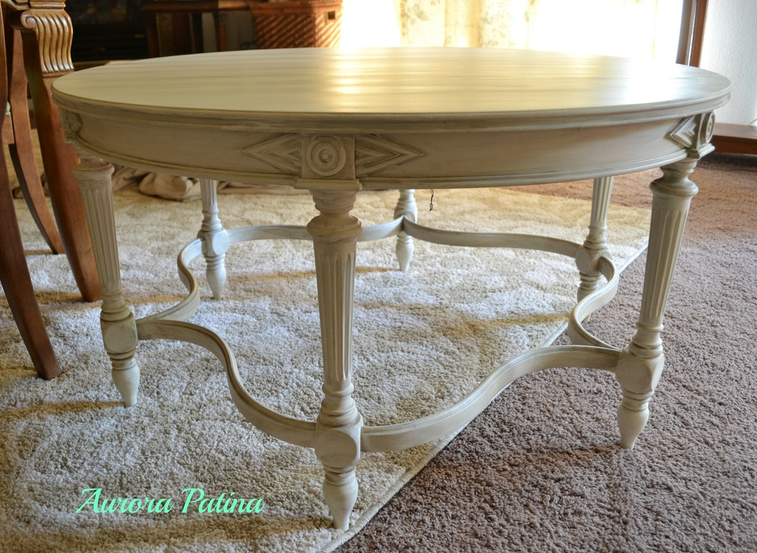 Shabby Chic Coffee Table Full Size Of Coffee Stone Coffee Table Coffee Table Legs Ikea Coffee